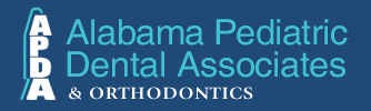 Alabama Pediatric Dental Associates